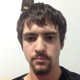 Justin from Marystown | Man | 26 years old | Taurus