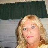 Sheridan from Whitmore Lake   Woman   44 years old   Aquarius