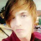 Joshua.. looking someone in Franklinton, Louisiana, United States #9