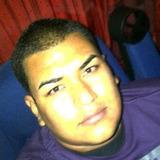 Frado from Van Nuys | Man | 34 years old | Sagittarius