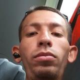 Fredo from Barceloneta | Man | 30 years old | Gemini