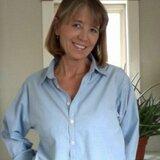 Leta from Aiken | Woman | 55 years old | Capricorn