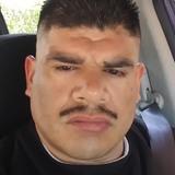 Davidmendiolc6 from Rancho Cucamonga | Man | 41 years old | Aries