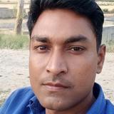 Yadav from Hardoi   Man   25 years old   Aries