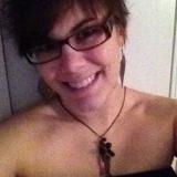Mareike from Heidelberg | Woman | 27 years old | Aquarius