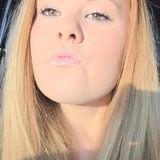 Kelsie from Greeley | Woman | 22 years old | Leo