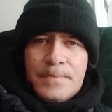 Kahu from Napier   Man   46 years old   Taurus