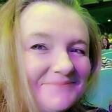 Lisa from Wichita Falls | Woman | 47 years old | Sagittarius