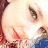 Katelyn from Oshawa | Woman | 28 years old | Virgo