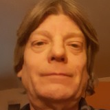 Panther79F from Springfield | Man | 59 years old | Capricorn
