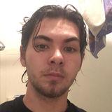 Flashpoints from Tucumcari | Man | 23 years old | Gemini
