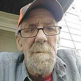 Georgecaldweg3 from Chicago   Man   64 years old   Aries