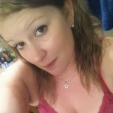 Ash from Creston | Woman | 28 years old | Leo