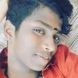 Vikramdevayl from Salem | Man | 20 years old | Aries