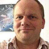 Dennis from Wolfsburg | Man | 45 years old | Leo