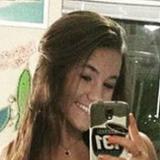 Amanda from Palm Beach | Woman | 23 years old | Leo