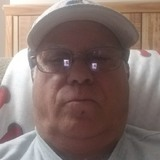 Tommyref94An from San Angelo | Man | 69 years old | Aquarius
