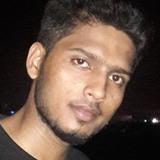 Babu from Kishanganj | Man | 25 years old | Aries