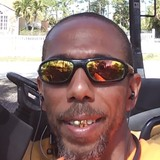 Dway from Lake Worth   Man   51 years old   Gemini