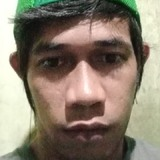 Ardi from Sorong | Man | 27 years old | Cancer