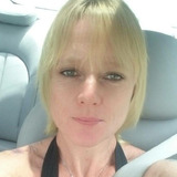 Cindy from Basingstoke | Woman | 45 years old | Taurus