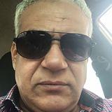 Hamdi from Najran | Man | 52 years old | Gemini