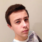 Tom from Issy-les-Moulineaux | Man | 22 years old | Capricorn