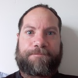 Scotty from Hamilton | Man | 39 years old | Cancer