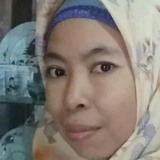 Ayu from Bogor | Woman | 42 years old | Libra