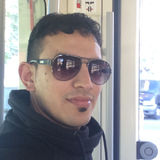 Rajahabibraja from Barcelona | Man | 29 years old | Pisces