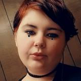 Blackrose from Dacono | Woman | 18 years old | Taurus