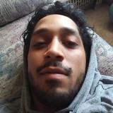 Jaye from Phoenix | Man | 34 years old | Scorpio