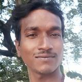 Khokon from Kandi | Man | 29 years old | Sagittarius