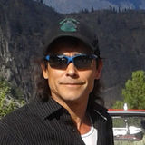Sexyeys from Lillooet | Man | 46 years old | Aries