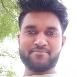 Jeetu from Jaunpur | Man | 22 years old | Virgo