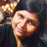 hindu women in New Jersey #7
