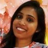 Raj from Bhadrachalam | Woman | 29 years old | Capricorn