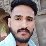 Kaka from Panipat | Man | 27 years old | Aries