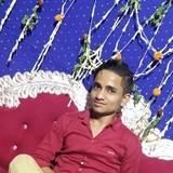 Abhishek from Azamgarh | Man | 23 years old | Aquarius