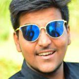 Shiva from Sahaspur | Man | 21 years old | Sagittarius