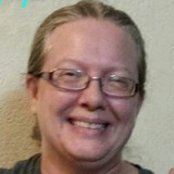 Vin from Marion   Woman   49 years old   Virgo