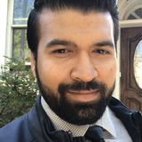 Sudesh from Jackson Heights | Man | 39 years old | Libra