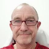 Peterpan from Riyadh | Man | 59 years old | Virgo