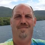 Sacredspirit from Poughkeepsie | Man | 40 years old | Taurus