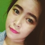 Adinda from Sorong | Woman | 25 years old | Pisces