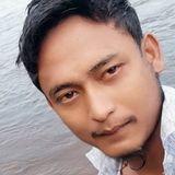 Edward from Diphu | Man | 24 years old | Sagittarius