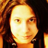 Ana from Richmond | Woman | 27 years old | Scorpio