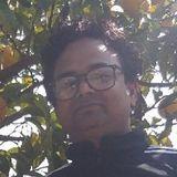 Baboo from Pilibhit | Man | 36 years old | Aquarius