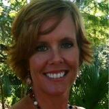 Saundra from Burlington | Woman | 42 years old | Scorpio