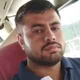 Jaatvicky from Bahadurgarh | Man | 28 years old | Leo